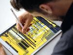 「紙により近い」アップルがiPad Proにペンを持たせたワケ by西田宗千佳