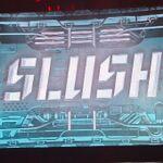 このスタートアップがすごい「SLUSH 2015」優勝発表