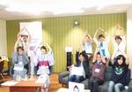 11/18(水)深夜はテックトークで盛り上がれ! MS開発者イベント『Connect(); // 2015』ニコ生放送決定