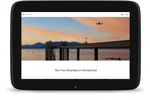 ドローン事業運営を効率化するデータ管理クラウドサービスが登場:DroneCloud