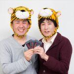 ジサトラから外付けSSDケースをプレゼント! 11月21、22日『サンディスク フェスタ in Akiba』開催