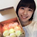 池澤あやかの自由研究:バレンタインデーにきらきらチョコレートを作っちゃおう!