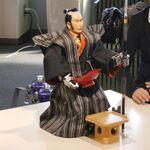 明星和楽はテクノロジーとエンタメがカオスにごちゃまぜ 福岡版ニコニコ超会議かっ!