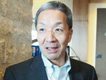 Dell World 2015開幕、平手社長が「EMCとのシナジー」語る