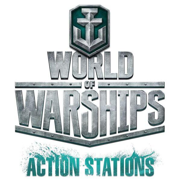 世界の海は俺の海『World of Warships』へヨーソロー