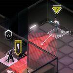 スパイを派遣して企業の秘密を盗み出すステルス+ローグライク『Invisible, Inc.』:Steam