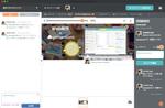 Web制作に便利なコラボサービスuniversionsが全UIを刷新