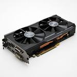 「Radeon R9 380X」を「Radeon Software」で堪能する
