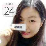 ギョーザの人気店が横浜に集結!「宇都宮餃子祭り」最終日:今日は何の日