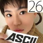 「カプコンショップ in 神戸モザイク」期間限定オープン:今日は何の日