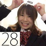 「進撃!巨人中学校」限定ショップが新宿アルタに:今日は何の日