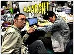サイボウズ Officeのアプリ作成機能をとことん弄る!