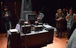 昭和の廃家電で奏でる甘美のアンサンブルに聴き入る by 藤本健:週間リスキー