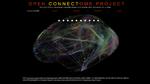 意識、知性、人工知能……クラウド技術とロボット技術が結びついて起こる未来:仮想報道