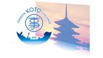 オムロンがハードウェアベンチャー支援プログラムの参加者を募集 京都からモノづくりを支援