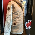 スター・ウォーズ×コロンビアの限定ジャケットを買っちゃいました