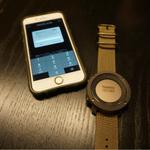 ミリタリー要素満載なSUUNTOの腕時計を使ってみました
