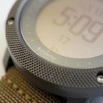 ミリタリースペック満載なSUUNTOの時計を買いました!