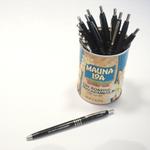 アメリカ合衆国政府御用達のボールペンを大人買いしました