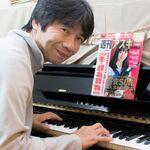40年前のピアノを最新型にできるかもなヤマハのサイレントキット