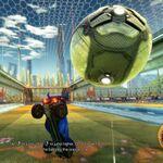 「車でサッカーしようぜ」「は?……超エキサイティン!」なゲーム『Rocket League』:Steam