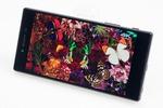 4K液晶搭載の最強冬モデル「Xperia Z5 Premium」レビュー