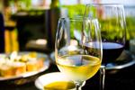 ワイン造りをIoTで進化させるスタートアップ Kisvin Sience