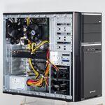 RAW現像が快適で12万円台と激安な「MDV-GZ7711B」がヤバい!