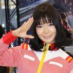 インテルが国内最大級のe-Sportsイベントを秋葉原で開催