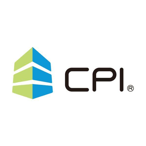 KDDIウェブ、「CPI」の専用サーバーをリニューアル