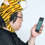 SIMフリーで激安2万円台!Windows 10 Mobile搭載機『MADOSMA Q501AO-WH』
