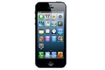 ソフトバンク、プリペイド「iPhone 5」を約3万2000円で販売