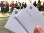 Apple SIMは便利なのか!? ロンドンで試した結果はなかなか快適!