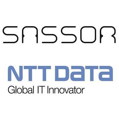 電力小売自由化、NTTデータとSassorが事業者支援で協業