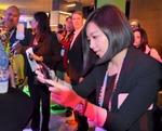 レノボがGoogleの次世代スマホ「Project Tango」の開発表明、初の端末は2016年夏発売