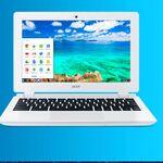エイサー、およそ2万円の新型Chromebook