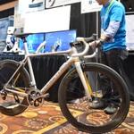 Cerevoが攻めまくり、ホームロボや3Dプリントのスマート自転車
