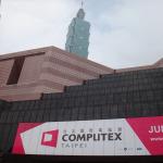 PCパーツの祭典「COPUTEX TAIPEI 2015」が6月2日から開幕!
