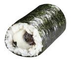 大福を海苔巻にして「まめ巻」!くら寿司の恵方巻が衝撃的