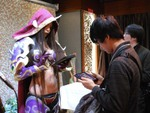 100人以上のハースストーンファンが集った Blizzard主催ユーザー向けイベントレポ