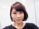 池澤あやかの自由研究:OLYMPUS AIR用セルフィ―アプリ、開発中!