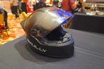 HUDヘルメットに10万円級の3D VRカメラが凄い!CES2016で見かけたVR系ギア3選
