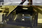 「A10-6800K」の油沈に挑戦! みるみる上がる油温に焦る