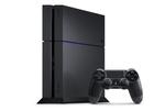 PS4は500GBと1TBどっちを選ぶべき?