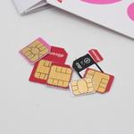 格安データ通信SIMを買って格安に使い倒す!