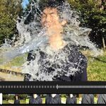 iPhoneで撮ったスローモーション動画の調整方法
