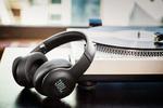 JBLはBluetoothに注力、手ごろな高音質ヘッドフォン6機種