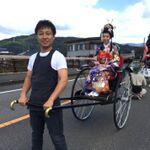 企業コラボでPR、宮崎・日南市のユニークな地域活性術