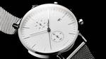 腕時計販売スタートアップKnot、リアル店舗の販売再開へ