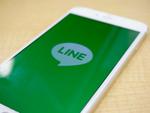 "LINEアカウントの引き継ぎ方法が変更、事前に""引き継ぎ許可""が必要に"